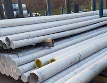 1-1/4 in. Schedule 160 304 Stainless Steel Seamless Pipe