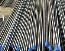1 in. 316 Stainless Steel Tubing
