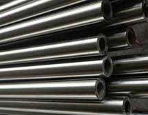 1 in. x 50 ft. Corrugated 316 Stainless Steel Tubing