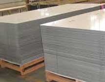 1.5mm 9.5mm 10mm 11.5mm thickness Astm a240 2b finish super duplex stainless steel plate