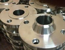 254 SMO Grade Forged integral puddle flange