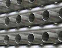 304 Stainless Steel 3 Inch Pipe