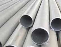 304 Stainless Steel Seamless Tube