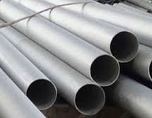 Alloy 20 Fabricated Tube