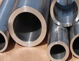 ASME SB729 UNS N08020 Welded Pipe