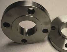 Alloy 625 BS 4504 Flanges