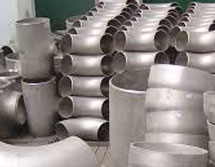 Alloy C276 Pipe Fittings