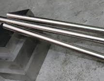 Alloy Grade 5 Coiled Tube