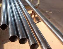 ASME SA312 TP 316Ti Cold Drawn Pipe