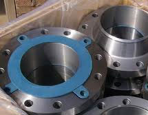 ASTM A182 SMO 254 Reducing Flanges