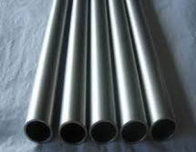 ASTM A269 SMO 254 Thin Wall Tubing