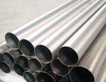 astm b861 wall thickness 3-12 titanium tubes be used Gas exploration