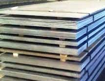 Duplex 2205 Ddq Cr Sheet
