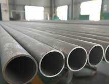 High Quality Stainless Steel Welded Pipe 30-100mm