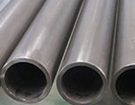 ASTM B423 UNS N08825 Welded Pipe