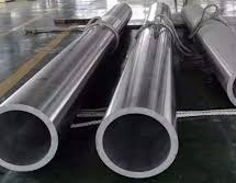 Incoloy 825 UNS N08825 Electropolished Pipe