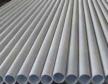 SA 213 TP 304 Stainless Steel Tubing