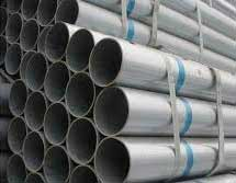 SA 213 TP 316 Stainless Steel Tubing