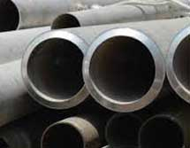 Schedule 40 304 Stainless Steel Pipe