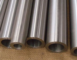 ASTM a269 type 254 U Tube