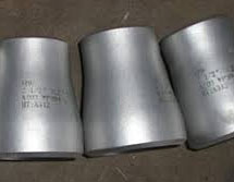 Stainless Steel 1.4539 Concentric Reducer