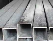 Stainless Steel 304 Square Tube