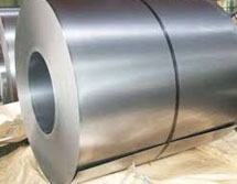 Stainless Steel 317 10mm Shim