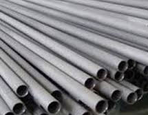 Stainless Steel 321 Cold Drawn Pipes
