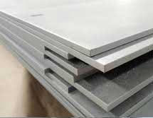 Titanium Alloy Thin Sheet