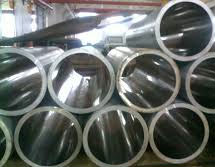 UNS R56400 Seamless Tube